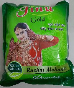 Herbal Heena Powder
