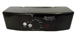 Reverent Automatic Motor Starter 3 Phase