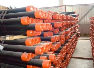 Heavy Duty Casing Pipe