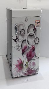 Single Phase Atta Chakki Machine