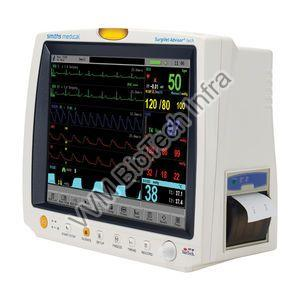 Veterinary Multipara Monitor