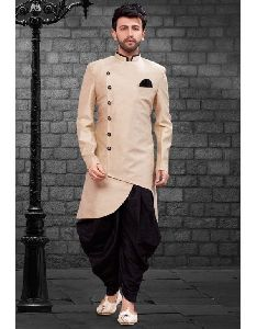 Exclusive Indo Western Sherwani