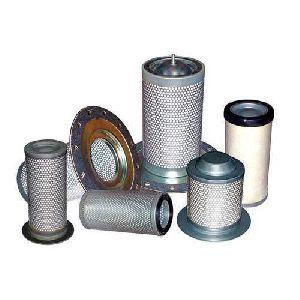 Air Separator Oil Filter