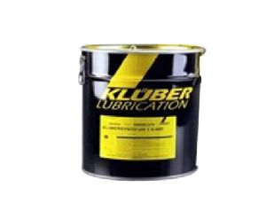 Kluber Semi Synthetic Oil