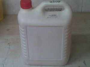 Roto H Plus Oil