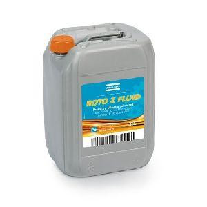 Roto Z Fluid Oil