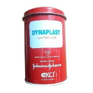 Dynaplast Adhesive Bandage