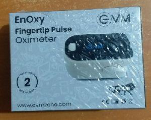 EVM Pulse Oximeter