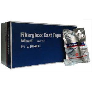 Fiberglass Cast Tape