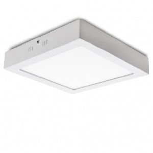 LED Panel Light Surface Square