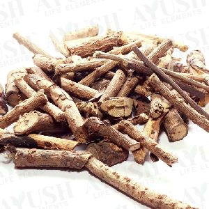 Anantmool Herb