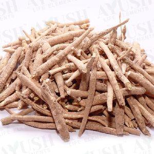 Ashwagandha Root
