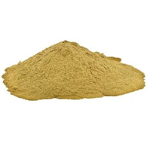 Cassia Tora Seeds Powder
