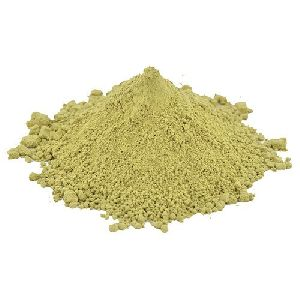 Eucalyptus Leaf Powder