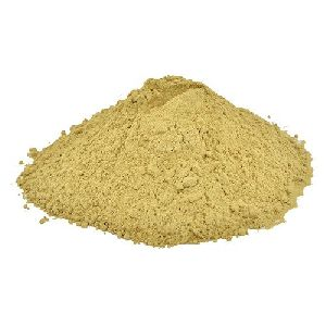 Gokhru Big Tribulus Fruit Powder