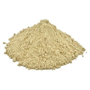 Guduchi Stem Powder
