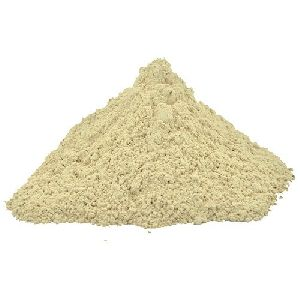 Mucuna Seeds Powder