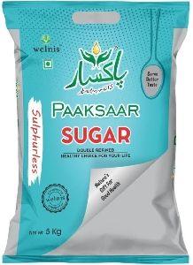 Welnis Sulphur Free Sugar