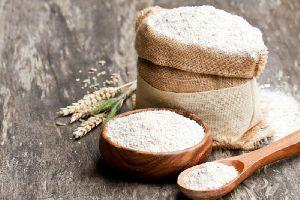 Maida Flour(White Flour)