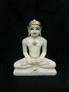 Maharishi Mahaveer Nath Statue