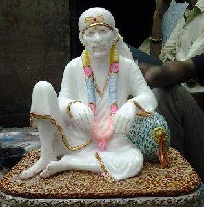 Sai Baba Murti