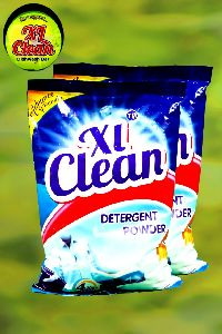 Cloth Washing Powder