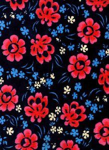 """58"""" width velvet fabric"""