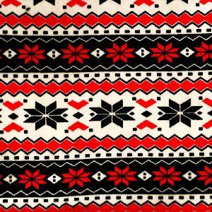 """velvet Fabric 58"""""""