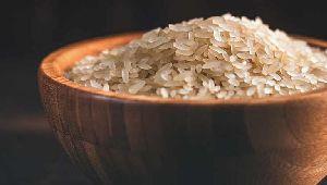 Sugandha Basmati Rice