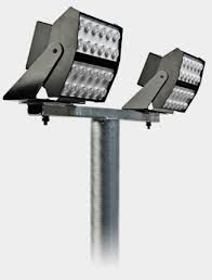 Lighting Brackets