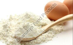 Brown Egg Shell Powder