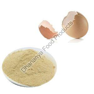 Natural Egg Shell Powder