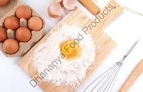 Pure Egg Shell Powder
