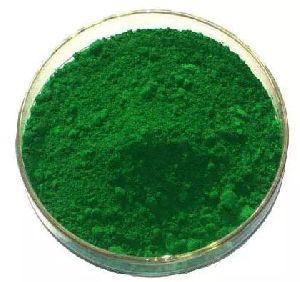 Acid Green Dye