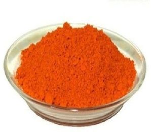 Acid Orange 10 Dye
