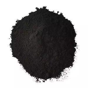 Direct Black Dye
