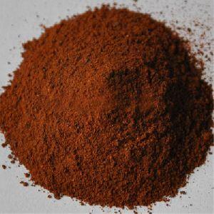 Direct Brown Dye