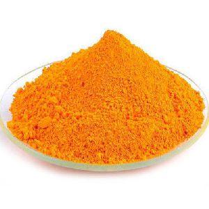 Direct Orange 34 Dye