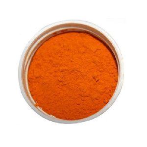 Direct Orange Dye