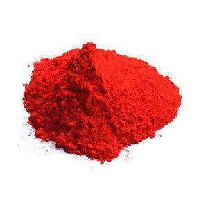 Direct Red Dye