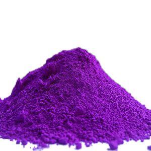 Direct Violet 35 Dye