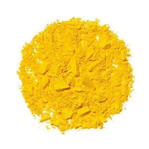 Direct Yellow 11 Dye