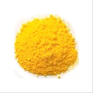 Direct Yellow 142 Dye