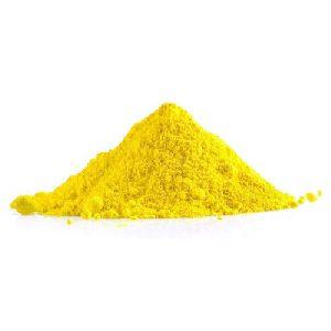 Direct Yellow 157 Dye
