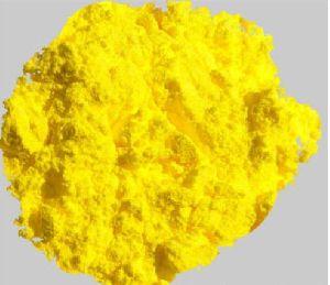 Direct Yellow 50 Dye