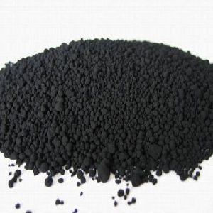 Reactive Black 5 Dye