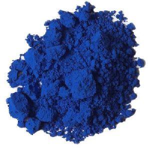 Reactive Blue 4 Dye