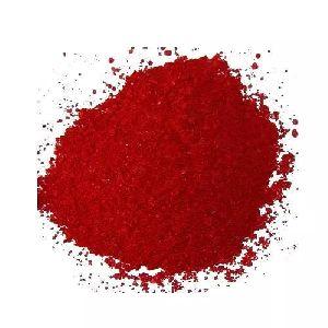 Reactive Red 198 Dye