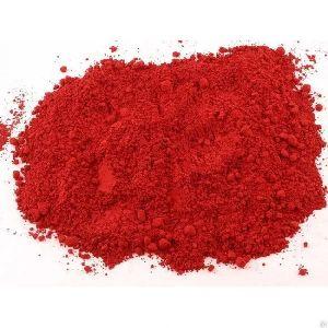 Reactive Red 2 Dye