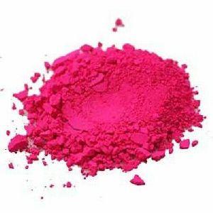 Reactive Red 35 Dye